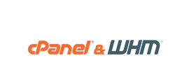 banner-cpanel-logo